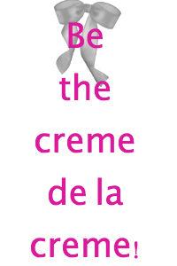 creme_de_la_creme