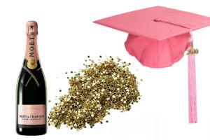 graduation_celebration_ideas