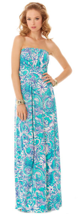 lilly_pulitzer