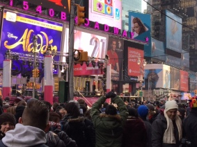 times_square_on_new_year's_eve