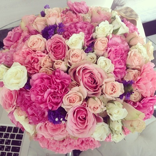 pink_flowers