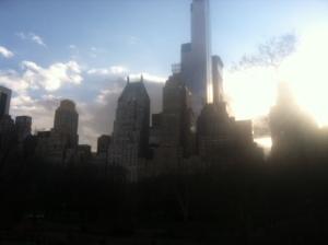 central_park_skyline