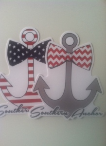 southern_anchor