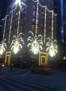 tiffany's_new_york_city