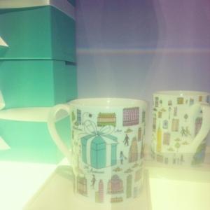 tiffany_coffee_mug