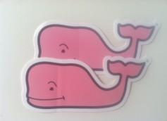 whale_sticker