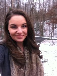 faux_fur_snow