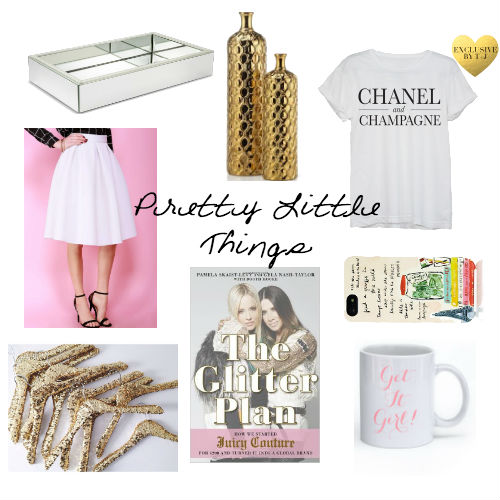 Pretty_things_for_an_office