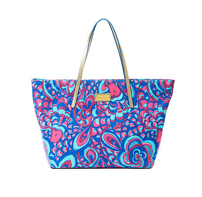 lilly_pulitzer_tote