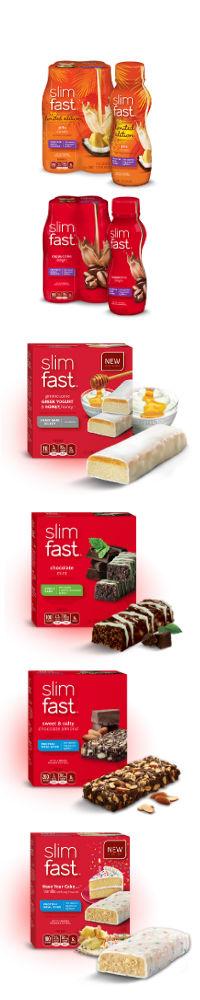 slim_fast_diet