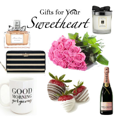 valentines_day_gift