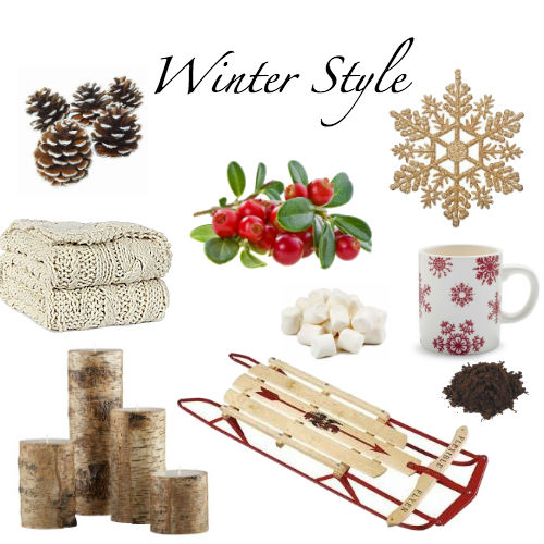 winter_decoration_ideas