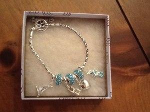 da_vinci_charm_bracelet