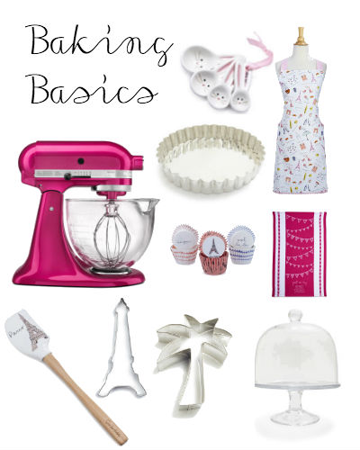 baking_basics