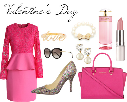 valentines_day_outfit