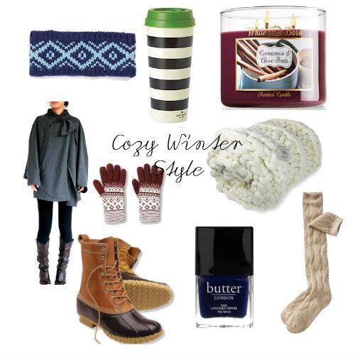 winter_style