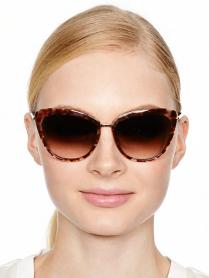 kate_spade_sunglasses