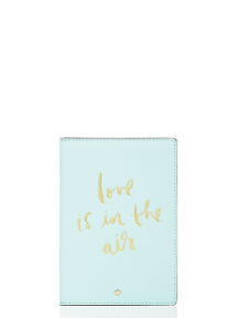 kate_spade_passport_holder