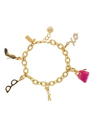 kate_spade_charm_bracelet