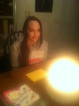 birthday_party