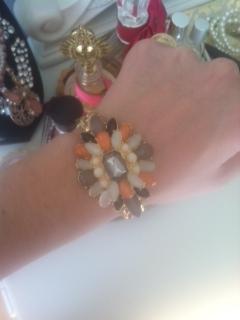 statement_bracelet