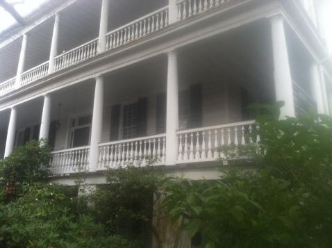 wrap_around_porches