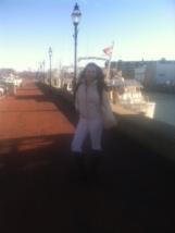annapolis_harbor