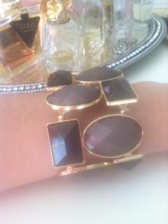 gray_bracelet