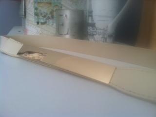 gold_belt