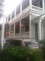 real_estate_in_charleston