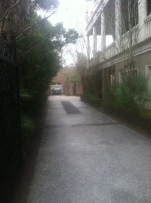 renovated_homes_in_charleston