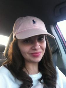 ralph_lauren_polo_hat