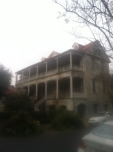 charleston_southern_home