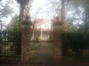 downtown_charleston_home