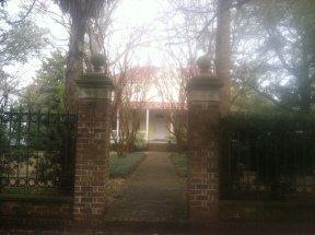 downtown_charleston_home