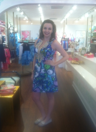 lilly_pulitzer_graduation