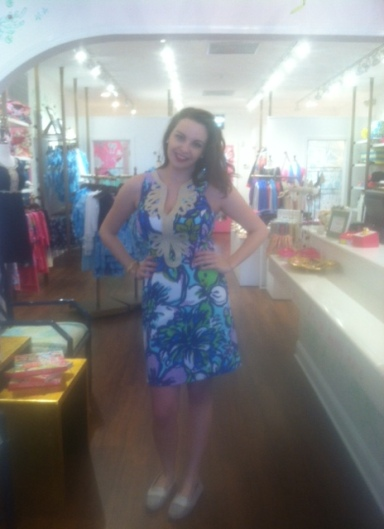 lilly_Pulitzer_charleston