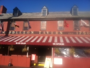 middleton_tavern