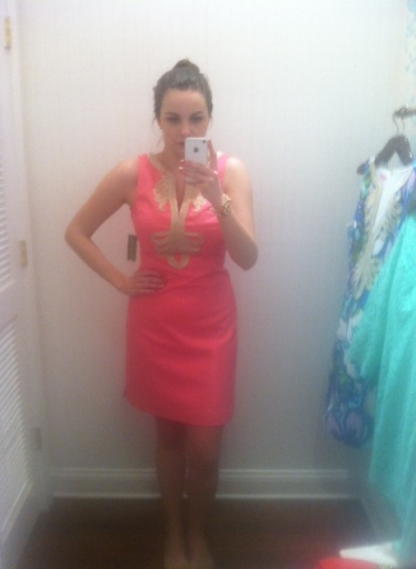 lilly_pulitzer_shift_dress