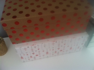 michaels_craft_boxes