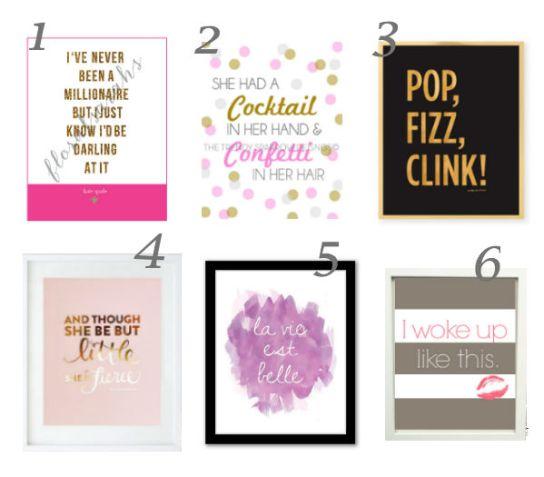 typography_prints