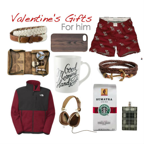 valentines_gifts_for_him