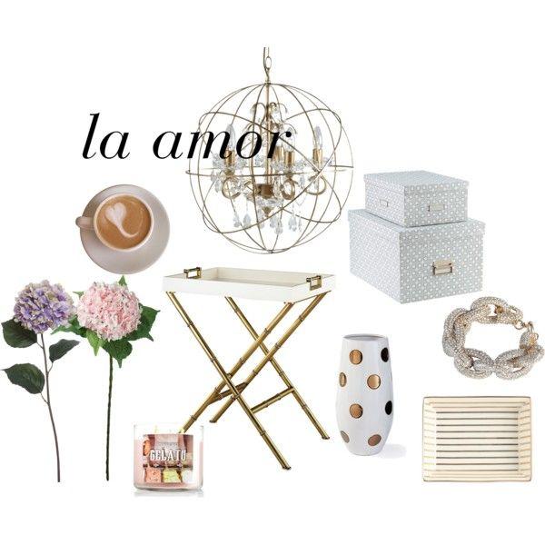 first_apartment_inspiration