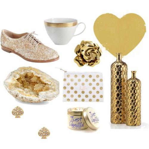 gold_design_inspiration