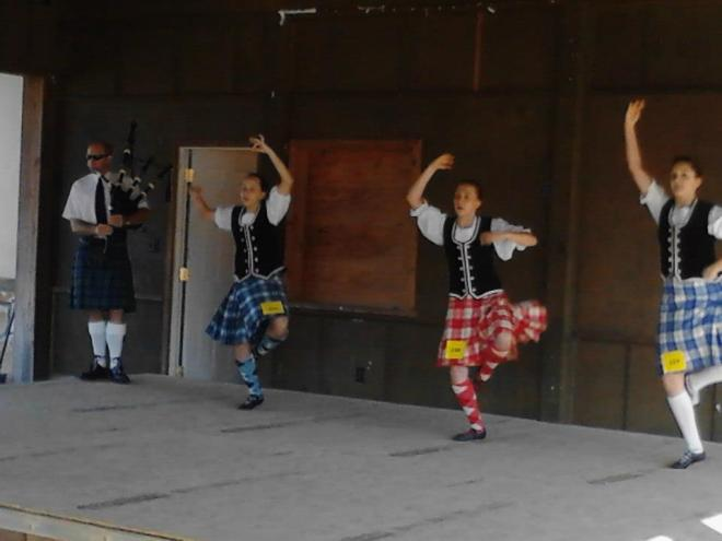 scottish_highland_dancing