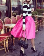 midi_skirt_trend