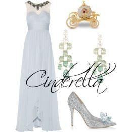 disney_cinderella_style