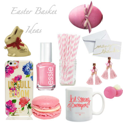 easter_basket_ideas_for_teens