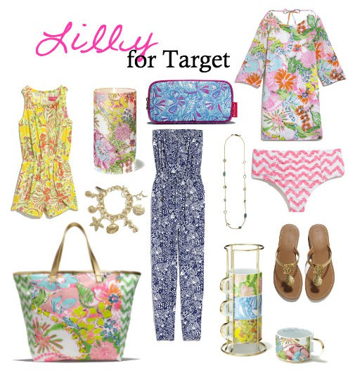 lilly_for_target