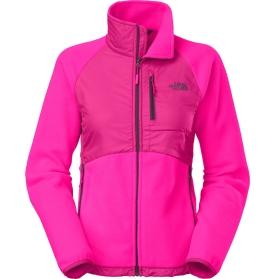 pink_north_face_jacket